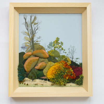 Autumn-Forest-–-Hand-Embroidered-Landscape-by-Jessica-Coote